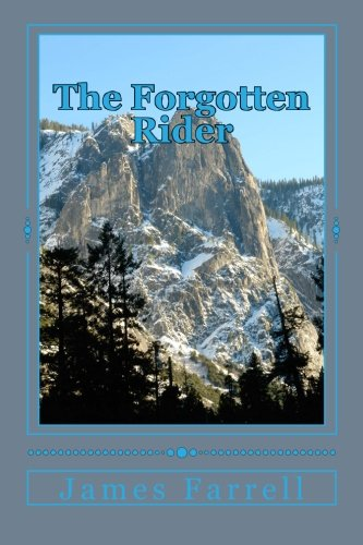 Download The Forgotten Rider: The Third Tale of the Blue Sword (Tales of the Blue Sword) (Volume 3) ebook
