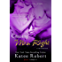 Chasing Mrs. Right (Entangled Brazen) (Come Undone)