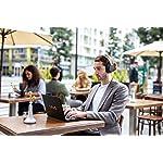 Sony-WH-CH710N-Cuffie-Bluetooth-senza-Fili-Over-Ear-con-Noise-Cancelling-Microfono-Integrato-e-Batteria-fino-a-35-Ore-Nero
