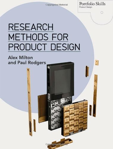 research-methods-for-product-design-portfolio-skills-product-design