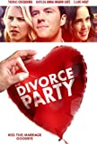 51 J7surcEL. SL160  - The Divorce Party (Movie Review)
