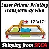 "200 sheets,11""x17"",NEW Premium Laser Printing"