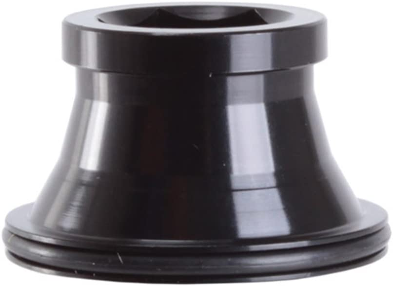 New Easton 15x100mm End Cap for M1-13 Front Hubs