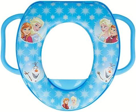 Stor 06181 Frozen Reductor mini wc con asas