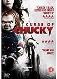 Curse of Chucky [DVD] [Import]