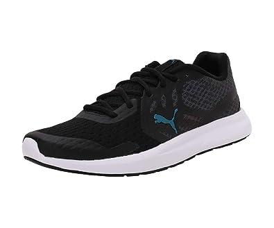 Puma Men's Gamble Xt Idp Walking Shoes