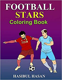 Football coloring pages, soccer - Topcoloringpages.net | 336x260