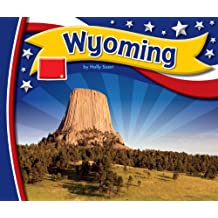 Wyoming (StateBasics)