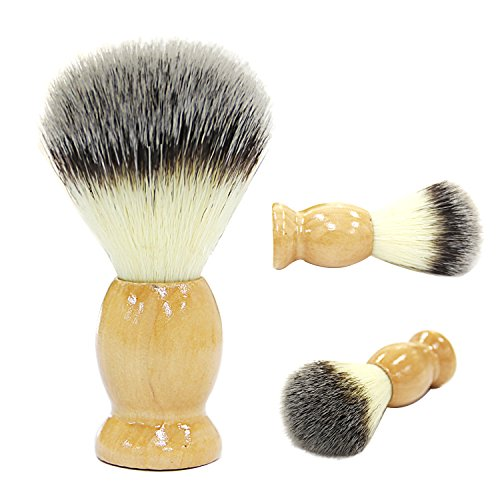 Badger Shaving Safety Double Staight product image