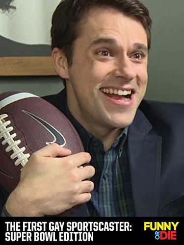 the-first-gay-sportscaster-super-bowl-edition
