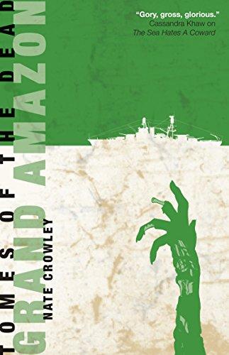 Download PDF Grand Amazon