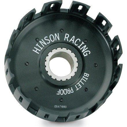 Hinson Componentes de embrague embrague cesta Banshee: Amazon.es: Coche y moto