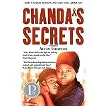 Chanda's Secrets | Allan Stratton