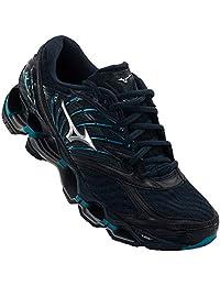 Moda - Rogers tenis - Esportivos   Calçados na Amazon.com.br db1c2440ada