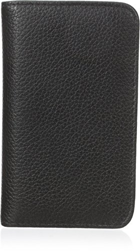 buxton-snap-card-case-black-one-size