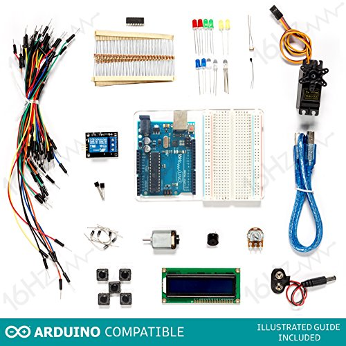 Arduino: MIDI to Control Voltage This circuit uses the