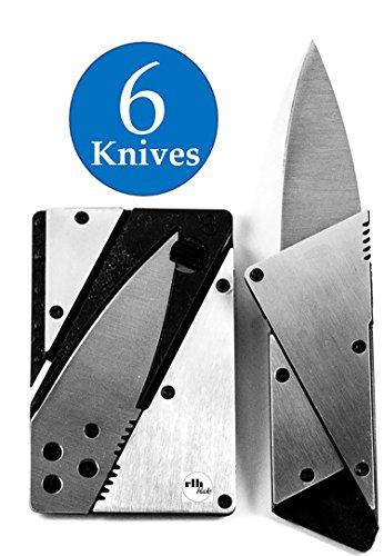 card blade - 5