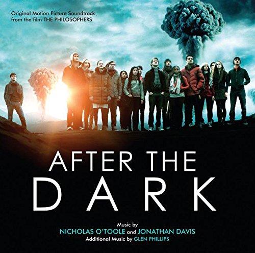 After the Dark (2013) Movie Soundtrack