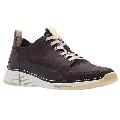 586e0297831293 Amazon.com | CLARKS Womens Tri Spark | Fashion Sneakers