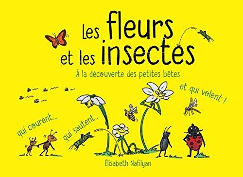 Fleurs Des Champs [Pdf/ePub] eBook