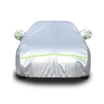 Amazon.es: Cubierta del automóvil: aplicable a 19 Toyota Corolla ...