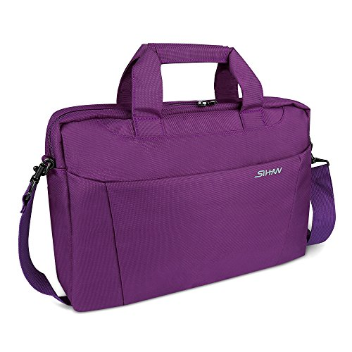 What Is A Messenger Bag - 6