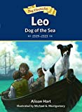 img - for Leo, Dog of the Sea (Dog Chronicles) book / textbook / text book