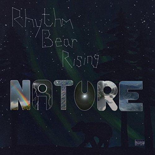 Reflection (Reflections Bear Tracks)