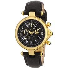 Constantin Durmont Mirage, Women's Wristwatch