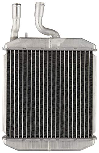 Spectra Premium 94490 Heater Core for Chevrolet/GMC