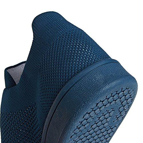 adidas Stan Smith PK Calzado Azul