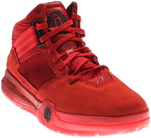 adidas d rose basketball shoes - 8