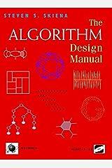 The Algorithm Design Manual Hardcover