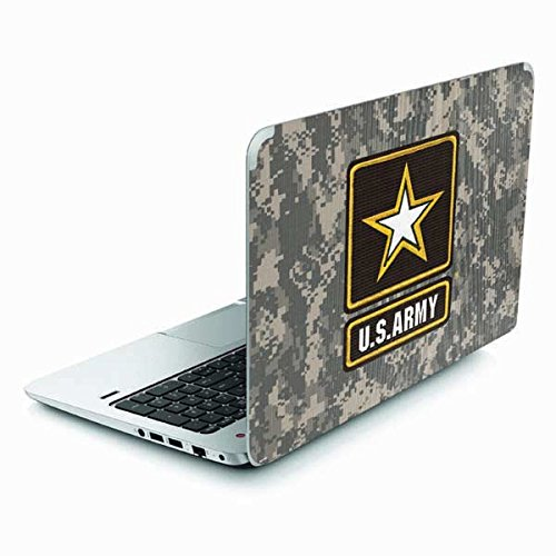 us-army-envy-touchsmart-156in-skin-us-army-logo-on-digital-camo-vinyl-decal-skin-for-your-envy-touch