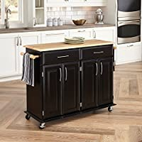 Kitchen Islands Product