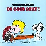 Peanuts Greatest Hits Amazon Co Uk Music