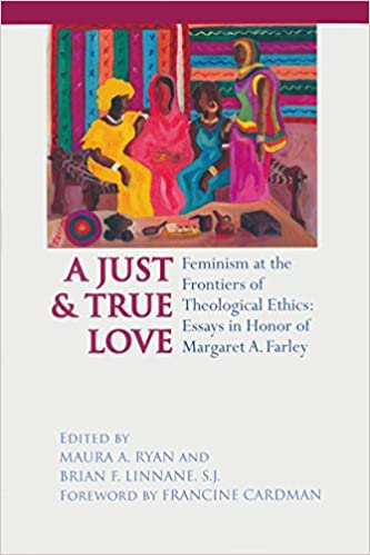 A Level English Essay Structure Just And True Love Feminism At The Frontiers Of Theological Ethics Essays  In Honor Of Margaret Farley St Edition Health And Wellness Essay also Write My Speech For Me Amazoncom Just And True Love Feminism At The Frontiers Of  Compare And Contrast Essay Examples High School