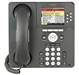 Avaya 9640 IP Telephone - 700383920