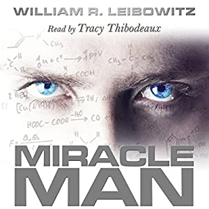 Miracle Man Audiobook