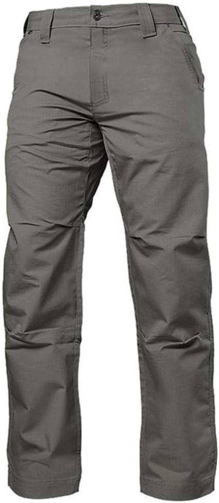 BLACKHAWK! Shield Pant Steel 36x30 Tp03se3630 Tactical Pants