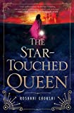 Download The Star-Touched Queen in PDF ePUB Free Online