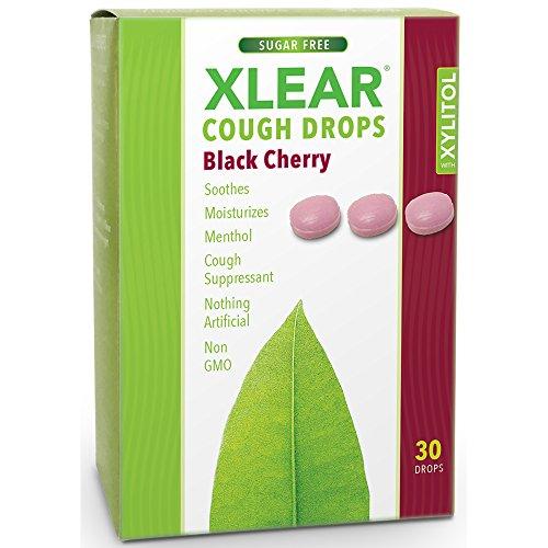 Xlear Candy - 6