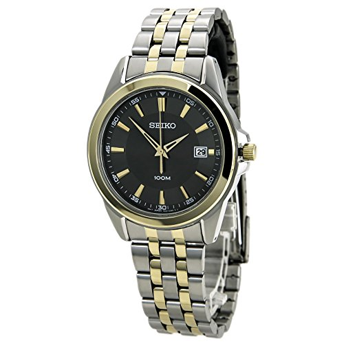 Seiko-Bracelet-Mens-Quartz-Watch-SGEG90