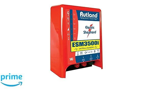 Rutland 09-112XR - Mantel para mueble de patio: Amazon.es: Jardín