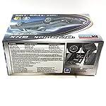 Revell Monogram Dream Rides 1987 Buick GNX Skill Level 2 1/24 Scale Plastic Model Kit by Revel