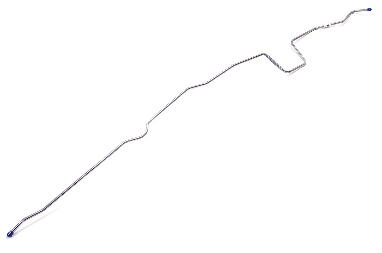 Omix-Ada 17732.17 Fuel Line