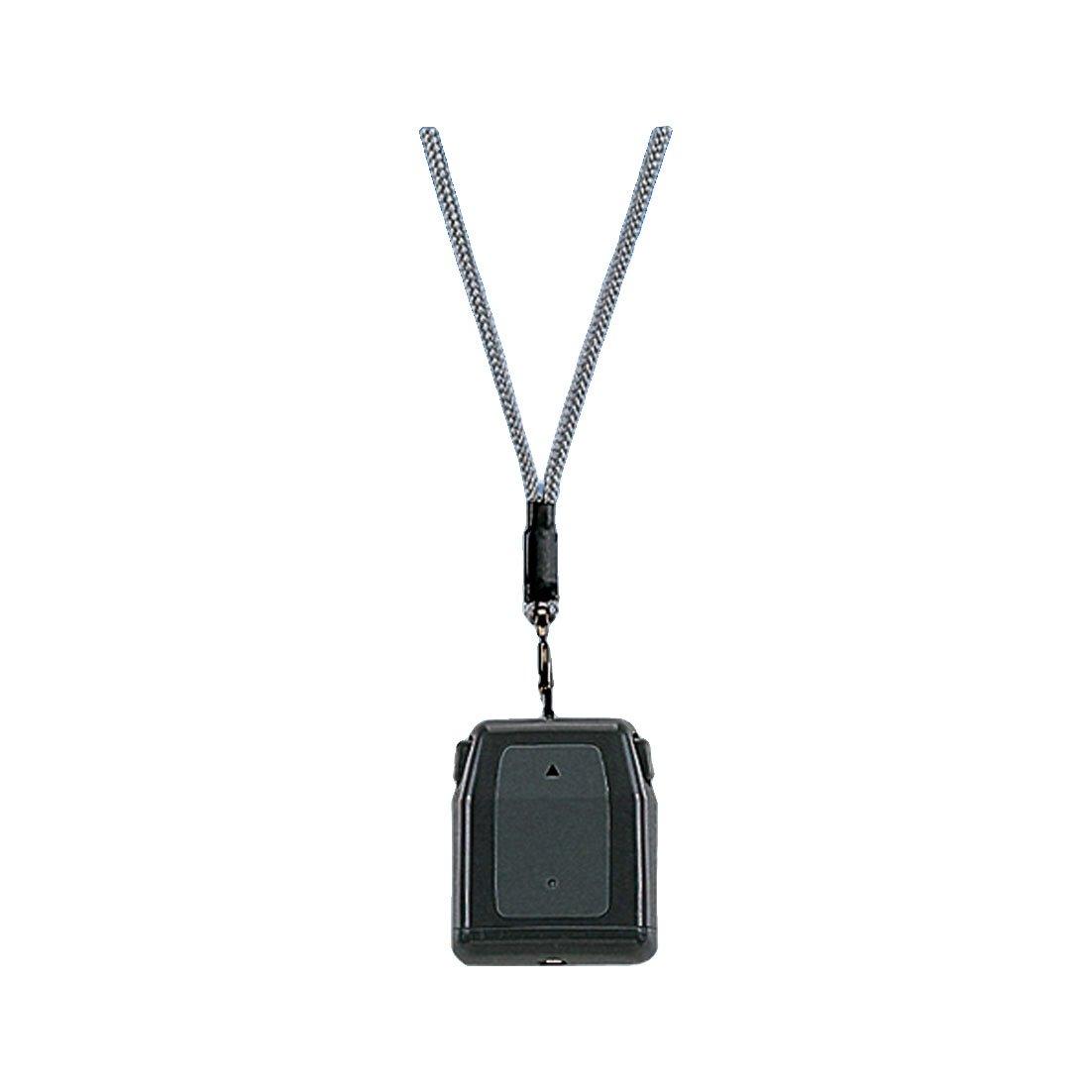 ワイヤレス接点 送信機 TX-104P ペンダント型 TAKEX 竹中エンジニアリング B00L0S9NOK
