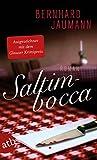 Saltimbocca: Roman