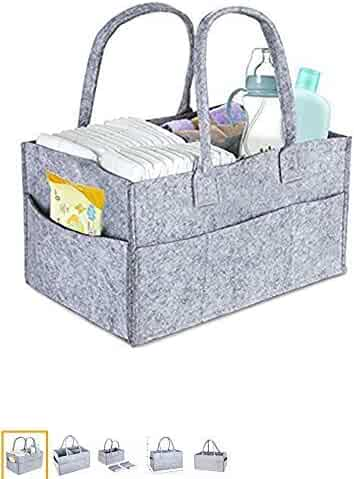 5e7bb2749d8c5 Shopping 4 Stars & Up - $50 to $100 - Gifts - Baby Products on ...