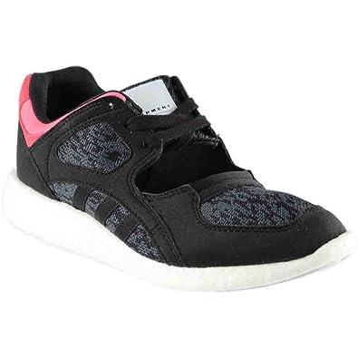Corse 91 91 Corse / 16 scarpe adidas) 76b249